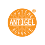 antigel-logo