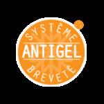 antigel-logo