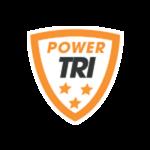 triphase-logo