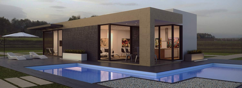 pac-maison-piscine